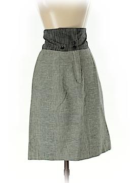 Cordelia Casual Skirt Size 2