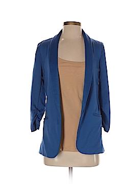 Aqua Blazer Size XS