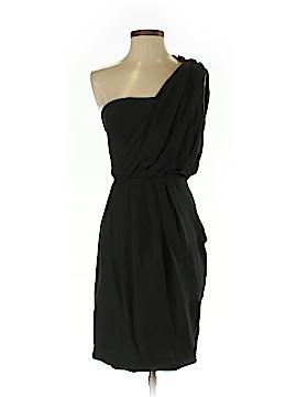 Black Halo Cocktail Dress Size 2
