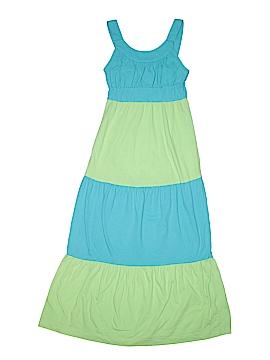 SO Dress Size 8
