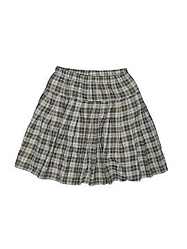 Xhilaration Skirt Size 7-8