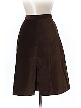 Barneys New York Casual Skirt Size 8