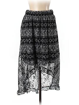 No Boundaries Casual Skirt Size 7 - 9
