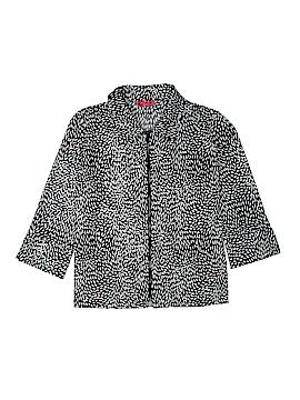 Carina Jacket Size L