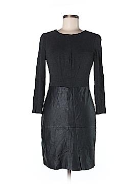 Trina Turk Casual Dress Size 6