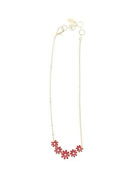 Amrita Singh Necklace One Size