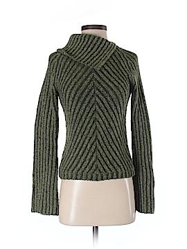 So...GSJC Pullover Sweater Size S