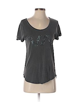 RVCA Short Sleeve T-Shirt Size XS