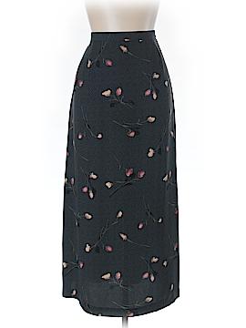 Lloyd New York Casual Skirt Size 12