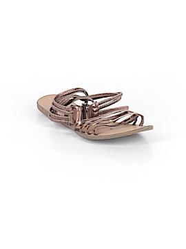 F24 Sandals Size 6