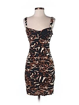 Love Tease Casual Dress Size 5