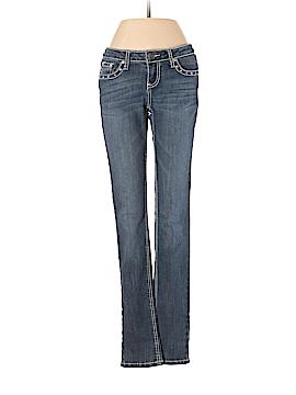 Earl Jean Jeans Size 3