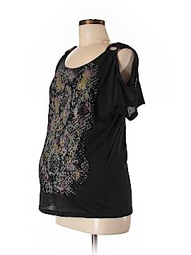 Inspire Maternity Short Sleeve T-Shirt Size S (Maternity)