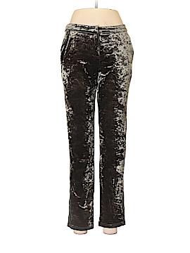 Very J Velour Pants Size M
