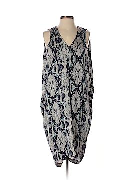 Day Birger et Mikkelsen Casual Dress Size 34 (EU)