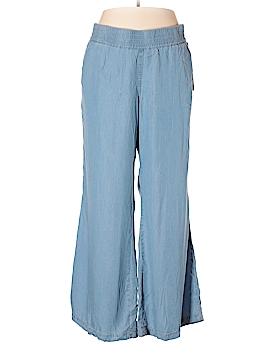 NANETTE Nanette Lepore Casual Pants Size 16W