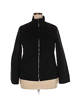 Norton McNaughton Jacket Size 16
