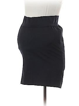 Gap - Maternity Casual Skirt Size 2 (Maternity)