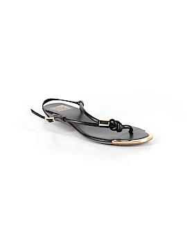 DV by Dolce Vita Sandals Size 8 1/2