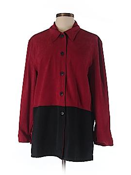R&K Jacket Size 12