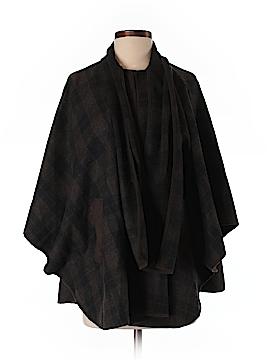 Aryn K. Cardigan Size XS - Sm
