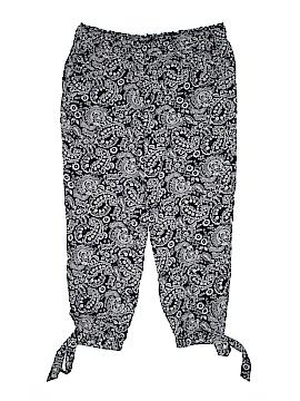 Make + Model Casual Pants Size L