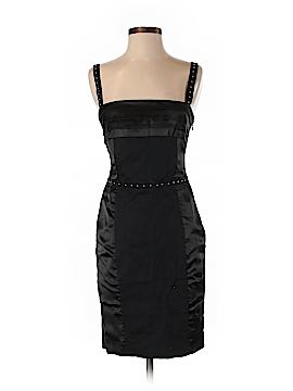 JLo by Jennifer Lopez Cocktail Dress Size 0