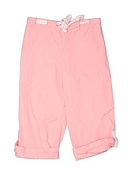Sophie Catalou Khakis Size 4