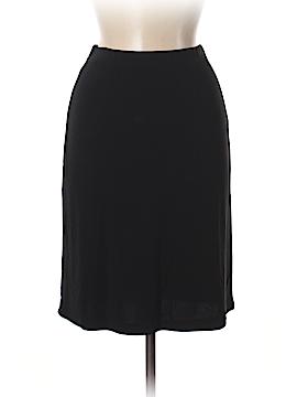 Isabella Bird Casual Skirt Size XS