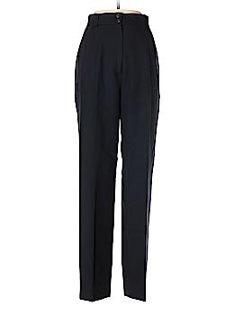 Harve Benard by Benard Holtzman Wool Pants Size 4
