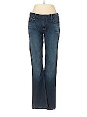 Chip & Pepper Women Jeans 27 Waist