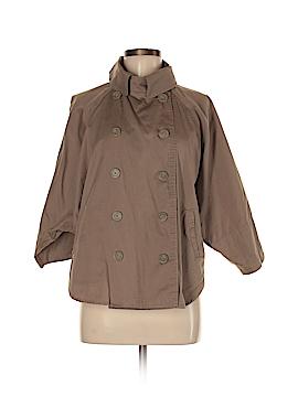 Jack. Jacket Size M