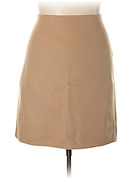 Talbots Wool Skirt Size 18 (Plus)