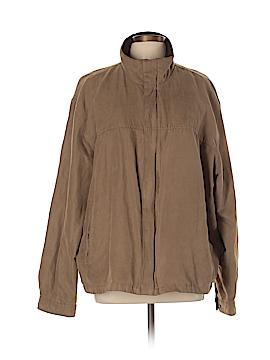 Haggar Jacket Size XL