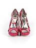 Alfani Women Heels Size 8 1/2