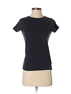 A Short Sleeve T-Shirt Size S