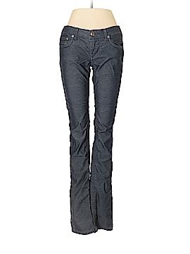 Stitch's Jeans 27 Waist