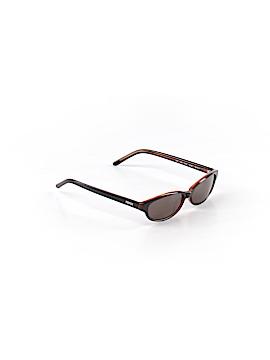 Gianfranco Ferre Jeans Sunglasses One Size
