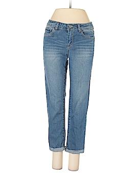 Kensie Jeans 25 Waist