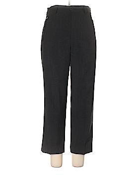 DKNY Wool Pants Size 32 (EU)