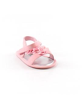 Koala Baby Boutique Sandals Size 1