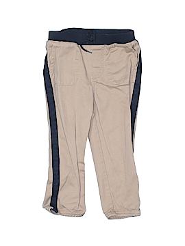 Ralph Lauren Khakis Size 24 mo