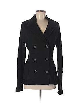 James Perse Jacket Size Lg (3)