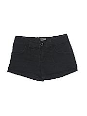 Bebop Women Shorts Size 1