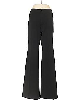 Vertigo Paris Dress Pants Size 6