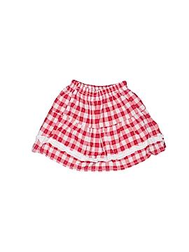 Coney Isle Skirt Size 6-9 mo