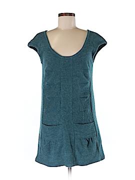 ...Trinity Casual Dress Size M