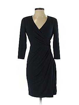 Lauren by Ralph Lauren Casual Dress Size P (Petite)