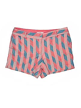 Ann Taylor LOFT Dressy Shorts Size 14