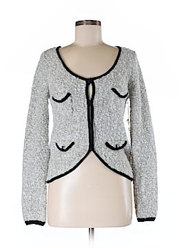 YOON Cardigan Size M